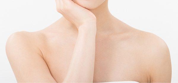 人工乳腺法(バッグ法)